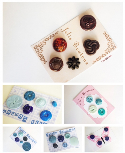 bouton,bouton ancien,bouton vintage,boutons anciens,boutons