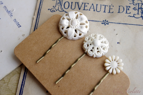 lace hair pin3.jpg