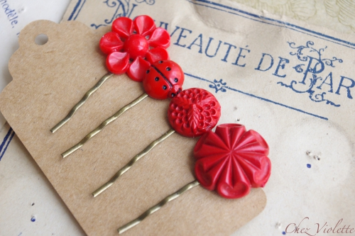 barrette retro rouge5.jpg